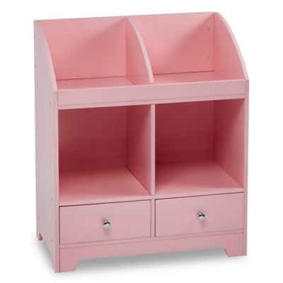 Buy Cubbies Storage from Bed Bath & Beyond