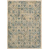 Surya Inavale 7-Foot 10-Inch x 10-Foot 3-Inch Area Rug in Khaki