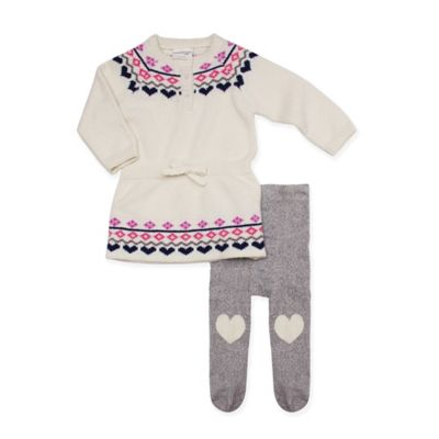 Girls Sweaters from Buy Buy Baby