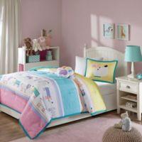 Mi Zone Kids Milo Twin Comforter Set