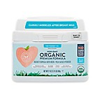 Honest 21 oz. Organic Premium Infant Formula