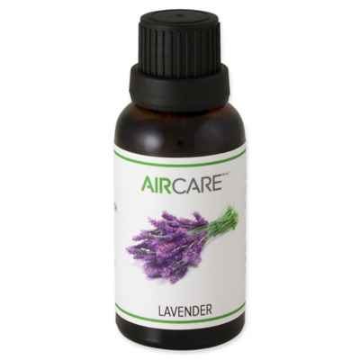AIRCARE 1 oz. Lavender Essential Oil
