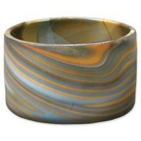 Jamie Young Terrene Small Vase