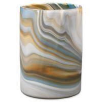 Jamie Young Terrene Medium Vase