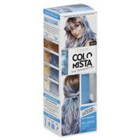 L'Oreal® Colorista 4 fl. oz. Semi-Permanent Hair Color in Blue