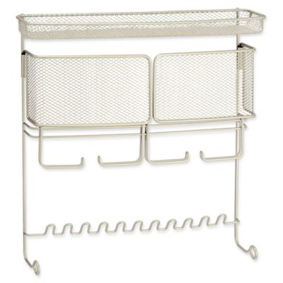 Buy Earring Organizers from Bed Bath Beyond