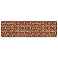 GelPro® NewLife® Origami 30-Inch x 108-Inch Designer Comfort Mat in Sweet Berry