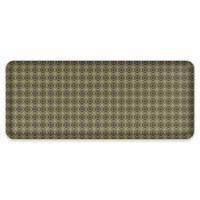 GelPro® NewLife® Allegro 20-Inch x 48-Inch Designer Comfort Mat in Moss