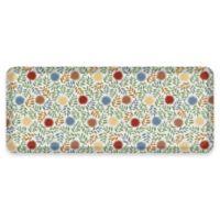 GelPro® NewLife® Dandelion 20-Inch x 48-Inch Designer Comfort Mat in Herbal
