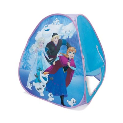 Playhut Disney® Frozen Classic Hideaway Pop-Up Tent  sc 1 st  Bed Bath u0026 Beyond & Buy Kid Pop Up Tent from Bed Bath u0026 Beyond