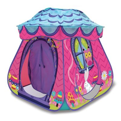 Playhut® Play Village Cottage Pop-Up Tent  sc 1 st  buybuy BABY & School Bus Toys from Buy Buy Baby