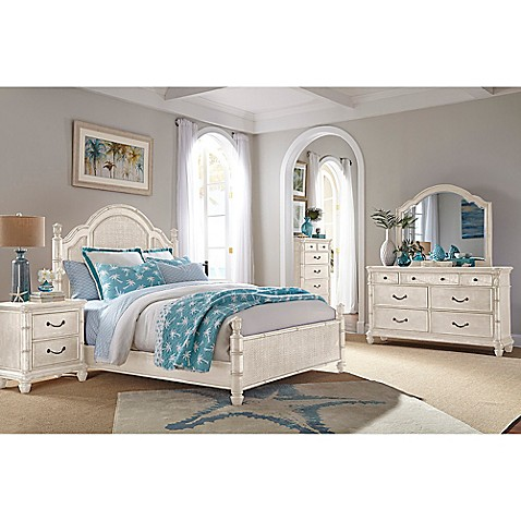 palmetto home panama isle of palms bedroom set in palmetto home panama isle of palms bedroom set in 553