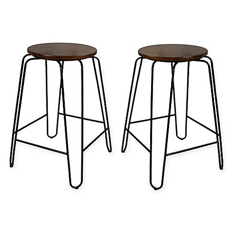 Carolina Cottage Ethan Counter Stool And Barstool Bed