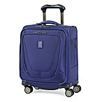 TravelPro® Crew™ 11 16-Inch Spinner Tote in Indigo