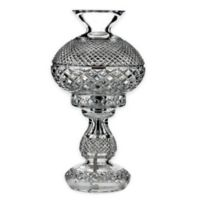 Waterford® Inishmaan 14-Inch Lamp