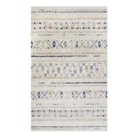 Couristan® Bromley Novia 8-Foot x 11-Foot 2-Inch Multicolor Area Rug