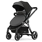 Chicco® Urban® 6-in-1 Modular Stroller in Manhattan