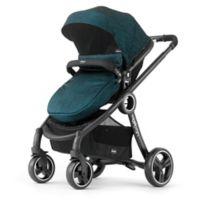 Chicco® Urban™ 6-in-1 Modular Stroller in Pacific Green