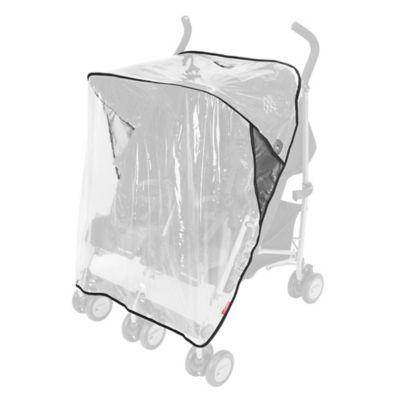 maclaren® twin buggy from buy buy baby