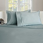 Therapedic® 450-Thread-Count California King Sheet Set in Mineral