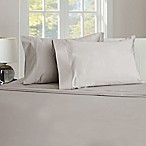 Therapedic® 450-Thread-Count King Sheet Set in Linen