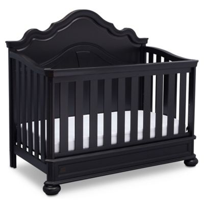 simmons easy side crib. convertible cribs \u003e simmons kids® peyton 4-in-1 crib n more easy side