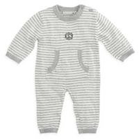 cafe59b57f5f Baby Coverall