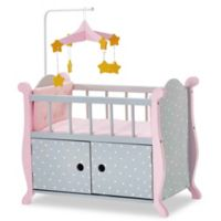 Buy Infant Crib Bedding From Bed Bath Amp Beyond