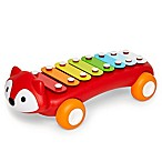 SKIP*HOP® Explore & More Musical Fox Xylophone