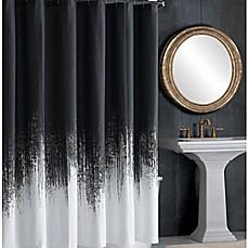 Vince Camuto® Lyon Shower Curtain