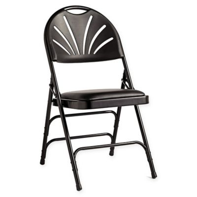 buy chair pads for folding chairs from bed bath beyond