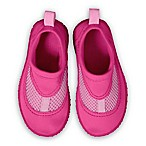 i play.® Size 4 Swim Shoe in Pink