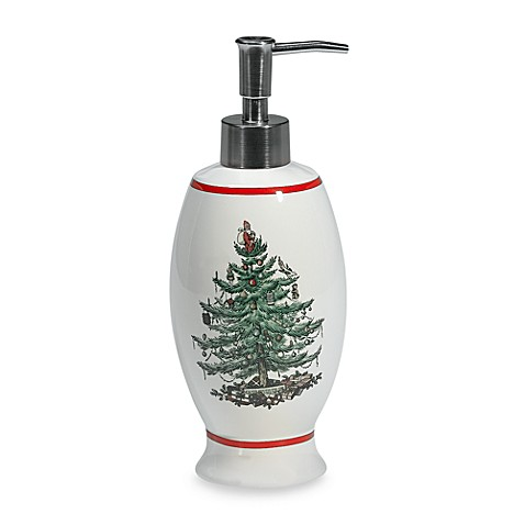 Bed Bath And Beyond Lotion Sale