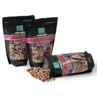 Wabash Valley Farms™ 2 lb. Gourmet Medley Popcorn Kernel Pouches (Set of 3)