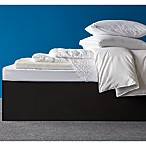 Build a Better Bed: Therapedic®
