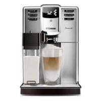 Saeco™ Super-Auto Incanto Espresso Machine in Stainless Steel