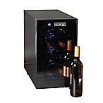 Koolatron™ 8-Bottle Urban Series Wine Cellar
