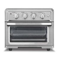 Cuisinart® Air Fryer Toaster Oven