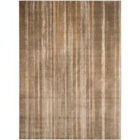 Safavieh Vintage Ombre 6-Foot 7-Inch x 9-Foot 2-Inch Area Rug in Mouse