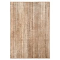 Safavieh Vintage Ombre 8-Foot 10-Inch x 12-Foot 2-Inch Area Rug in Caramel