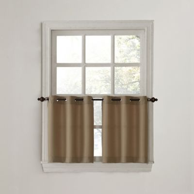 small window curtains curtain menzilperde net