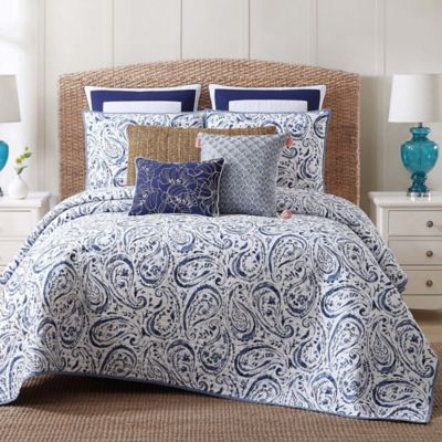 Lovely Buy Cotton King Quilts from Bed Bath & Beyond BP75
