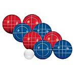 Franklin® Sports Classic Bocce Set