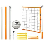 Franklin® Sports Classic Series Volleyball Set