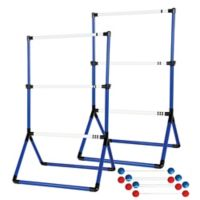 Franklin® Sports Quik-Set™ Golf Toss