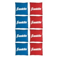 Franklin® Sports Replacement Bean Bags (Set of 4)
