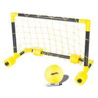 Franklin® Sports Aquaticz Water Polo