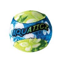 Franklin® Sports Aquaticz Water Ball