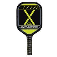 Franklin® Sports Challenger Pickleball-X® Paddle