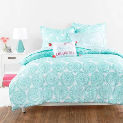 product image for Casa & Co. Bella Reversible Comforter Set